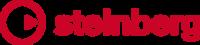Steinberg_Trademark_2017_RGB_transp_1800px